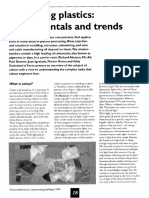 Colouring plastics fundamentals and trends.pdf