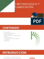 TECNICAS DIDACTICAS.pptx