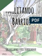 Militando Barrios 4