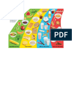 FoodGuideServings_poster.docx