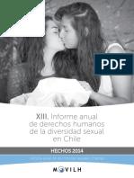 informe_ddhh