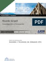13_11_20_EDIF_SEM_concretarq_7-R.-Serpell
