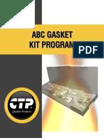 ABC Catalogue