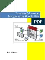 Panduan-E-Learning-Menggunakan-Google-Sites.pdf
