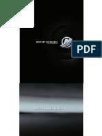 Mercury outboard_brochure_2008.pdf