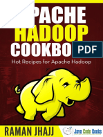 Hadoop The Definitive Guide Third Edition Pdf
