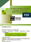 NFU_javaslatok_prezi