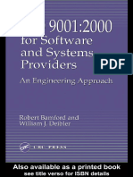 Software Para Proveedores