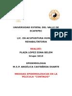 Examen Contagio.docx