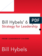 Bill_Hybels_6x6_Leadership_Strategy.pdf