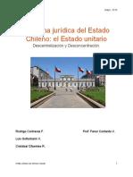 DESCENTRALIZACIÓN Y DESCONCENTRACIÓN-2