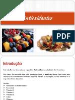 antioxidantes-111010053931-phpapp01.pdf