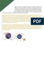 Pandemias de Gripe y Ebola