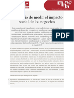 Lectura- Medir el impacto social.pdf