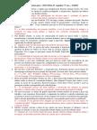 Atividade de revisão geral - 9º ano - CAPÍTULO 06 - com respostas.docx