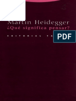 heidegger-que-significa-pensar.pdf