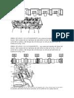 Manual de Ajuste de Leva y Valvulasfig
