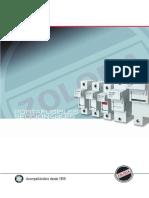 ZOLODA PortafusiblesSeccionables.pdf