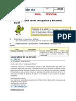 P.S 24-04-16(3).docx