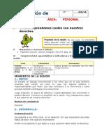 P.S 24-04-16(7).docx