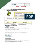 P.S 24-04-16(6).docx