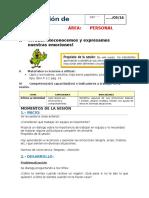 P.S 24-04-16(4).docx