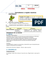 P.S 24-04-16(5).docx