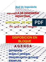 _Disposición