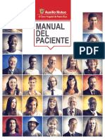 Manual Del Pacient e