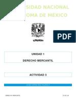 Unidad_1_Actividad_3_DIAZ.docx