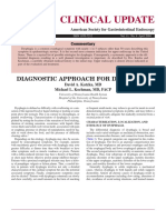 Diagnostic_Aproach.pdf