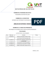 Ambiental 2.docx