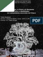 Alejandro-Lopez _etnotemporalidad.pdf