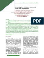 JMedLife-02-165.pdf