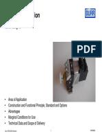 H078gb02_EcoPump8.pdf