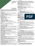 metodologias de la investigacion tipo de muestreo
