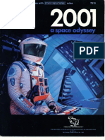 7815 - SF2001 - 2001 A Space Odessey.pdf