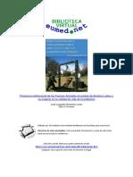 PRESENCIA INSTITUCIONAL DE LAS FUERZAS ARMADAS EN PAÍSES DE AMÉRICA LATINA Y SU IMPACTO EN LA CALIDAD DE VIDA DE LA POBLACIÓN.pdf