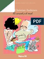christian andersen.pdf