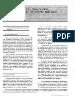 presunciones Garc+¡a Mull+¡n.pdf
