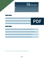 1461256352PC - Deals Report