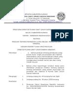 262009075 Panduan Tentang Pemakaian Ulang Reuse Peralatan Dan Material