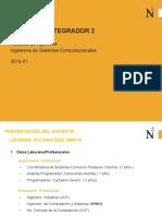 ISC Presentación Docente_PROYINT2_2016-1.pptx