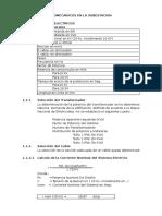 122179819-Calculos-Justificativos-Tecnologico.xlsx