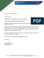 2016 Final Draft Statutes FPF