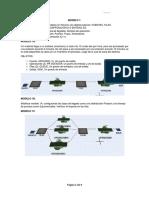 311729812-Taller-Flexsim.pdf