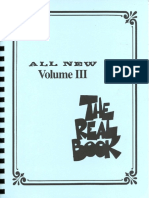 Real Book-Volume-3-C.pdf