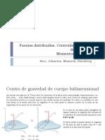 Cargas_distribuidas._centroides_y_centros_de_gravedad (1).pdf