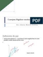 Cuerpos_Rigidos_continuacion_2.pdf