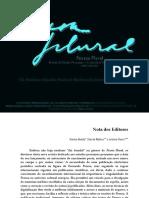 revista-pessoa-plural-numero-01-estudos-sobre-fernando-pessoa.pdf